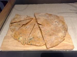 Pizzabrot_mediterran